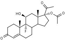 Flugestone_Acetate - Product number:110234