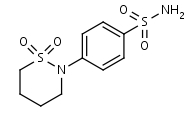 Sulthiame - Product number:110267