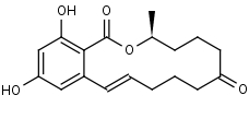 Zearalenone - Product number:110282