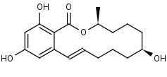 __-Zearalenol - Product number:120362