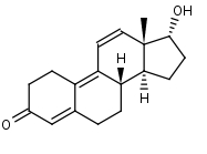 17__-Trenbolone - Product number:120511