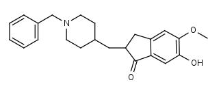 6__-O-Desmethyldonepezil - Product number:120522