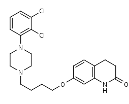 Aripiprazole - Product number:110535