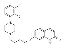 Dehydroaripiprazole - Product number:120544