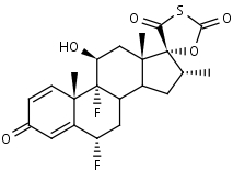 Fluticasone_Propionate_RC_B - Product number:150558