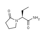 Levetiracetam - Product number:110568