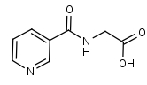 Nicotinuric_Acid - Product number:120399