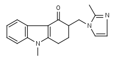 Ondansetron - Product number:110576