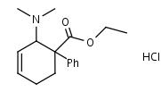 Tilidine_HCl - Product number:110600