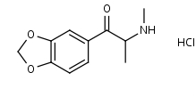 Methylone_HCl - Product number:110630