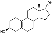 5_10_-Estrene-3_beta__17_alpha_-diol - Product number:110648