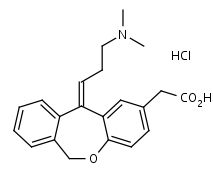 Olopatadine_HCl - Product number:110734