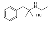 N-Ethylphentermine_HCl - Product number:110744